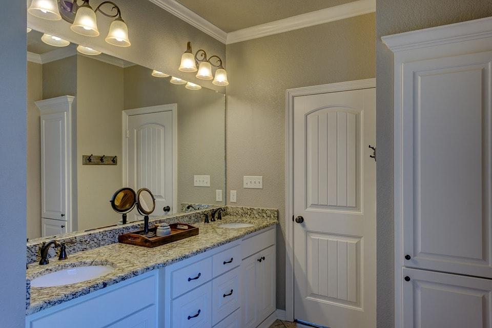 Bathroom Remodeling Experts home improvement pro guys | bathroom remodeling frisco tx experts